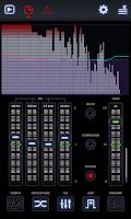 Screenshot of Neutron Music Player (Eval)