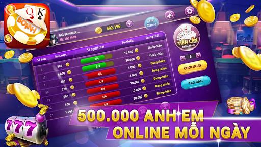 BomH Ban Ca Online - Game Bai Doi Thuong 8.8 3
