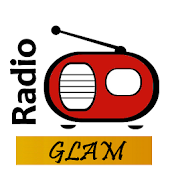 Glam music Radio