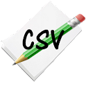 CSV Modify