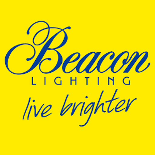 Beacon Lighting S En Google Play