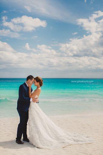 Wedding photographer Yuriy Golyak (golyak). Photo of 13.12.2014