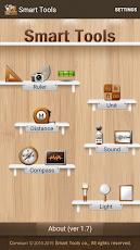 Smart Tools Screenshot 77