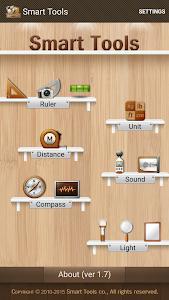Smart Tools v1.7.1