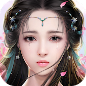Tải Game Tale of Swords