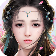 Tale of Swords: Eternal Love MOD + APK