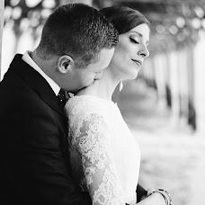 Wedding photographer Shayna Shipley (shipley). Photo of 16.02.2014