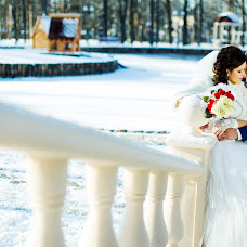 Wedding photographer Elena Maksimenko (Elzochka). Photo of 17.03.2014