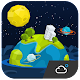 Canada weather forecast free Android apk