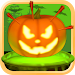 Halloween Archery icon