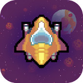 Space Shooter | Arcade