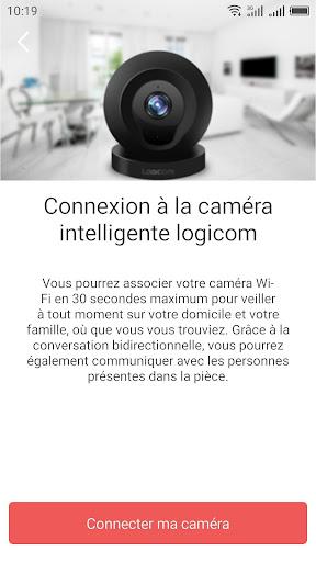 玩免費遊戲APP|下載Logicom IP Camera 110 app不用錢|硬是要APP