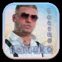 Farruko free music lyrics icon