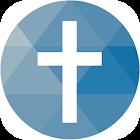 International Church Norwich icon