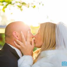 Wedding photographer Benjamin Van husen (benjaminvanhusen). Photo of 30.06.2016