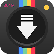 insta photo and video  downloader