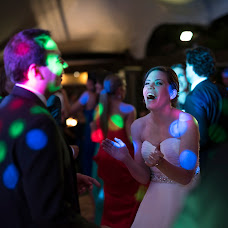 Wedding photographer Gabriel Bravo (bravofotografia). Photo of 07.06.2016