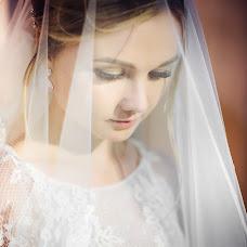 Wedding photographer Andrey Shumanskiy (Shumanski-a). Photo of 17.11.2017