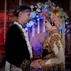 Wedding photographer feriadi heru prasetyo feri (feri). Photo of 21.01.2015