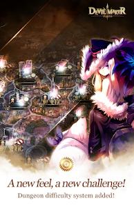 Devil Maker: Tokyo- screenshot thumbnail