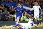 Lourde blessure pour un joueur de Chelsea prêté en Serie A