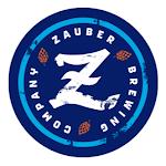 Logo of Zauber Kitchy