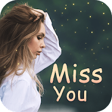 Miss You GIF Download on Windows