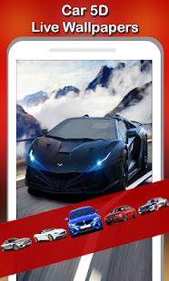 5d Car Live Wallpaper For Pc Mac Windows 7 8 10 Free Download Napkforpc Com
