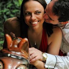 Wedding photographer Carlos Alonso (carlosalonso). Photo of 03.04.2015