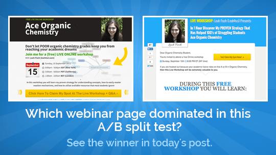 blog post thumb - 13.12- split test