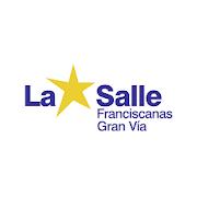 La Salle Gran Via