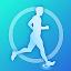 Step Tracker - Pedometer & Daily Walking Tracker