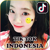 Tải Video Tik Tok Indonesia APK