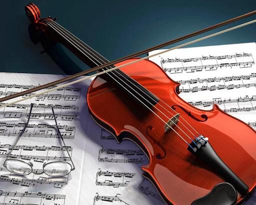 玩免費個人化APP|下載バイオリンの壁紙 app不用錢|硬是要APP