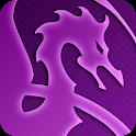 Dragon Con icon