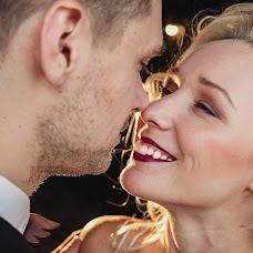 Wedding photographer Evgeniy Lukin (eugenelu). Photo of 12.03.2017