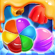 Download Candy Blast: Match 3 Games For PC Windows and Mac
