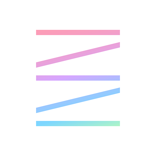 BBuzzArt  - あなたのアートコミュニティ 生活 App LOGO-APP試玩