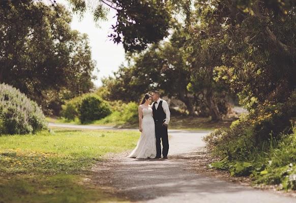 Fotógrafo de bodas Xochilt Calderon (xochiltcalderon). Foto del 05.07.2016