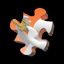 Jigsaw Genius Download on Windows