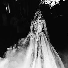 Wedding photographer Khasaev Khasbulat (HasaevHasbulat). Photo of 15.11.2016