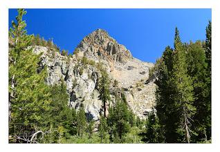 Photo: Eastern Sierras-20120716-507