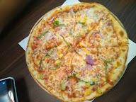 Il Sachhi Pizzeria photo 5