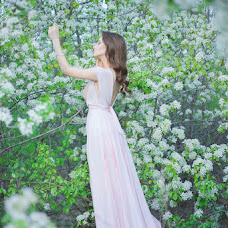 Wedding photographer Mariya Olkhovskaya (Mariya74). Photo of 27.05.2016