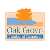 Oak Grove Chamber Mobile App