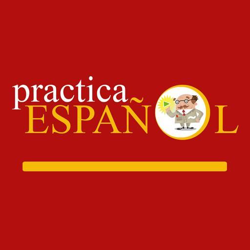 Practica Español