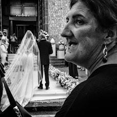 Свадебный фотограф Paolo Sicurella (sicurella). Фотография от 26.09.2019