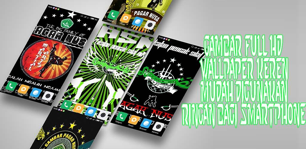 4000+ Wallpaper Hp Nahdlatul Ulama HD Gratis