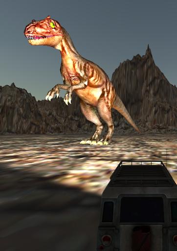 DinoExpedition