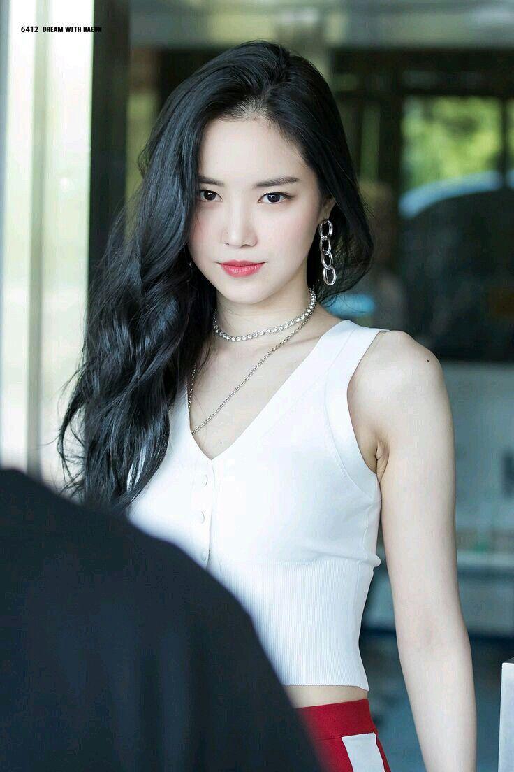 Son Naeun2